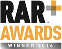 RAR-Awards-Finalist