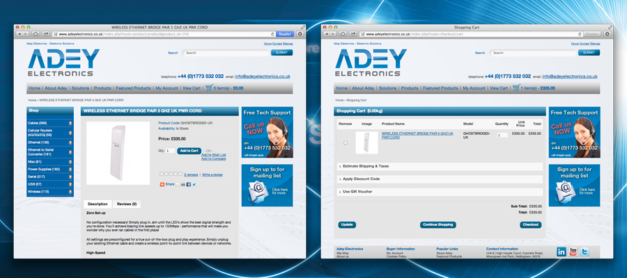 adey-electronics-e-commerce-website-design2