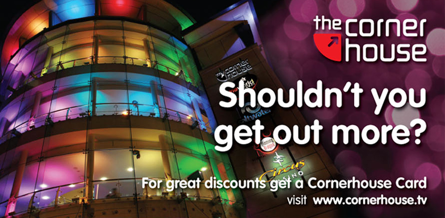 the-cornerhouse-promotional-graphic-design-nottingham