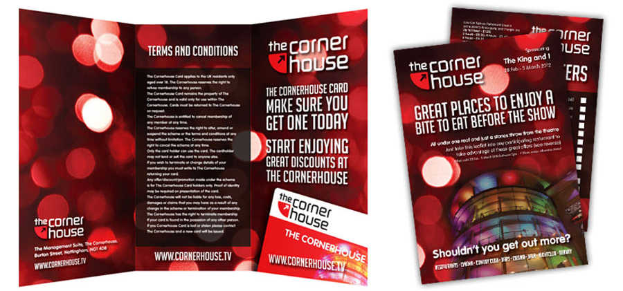 the-cornerhouse-corporate-brochure-design-nottingham
