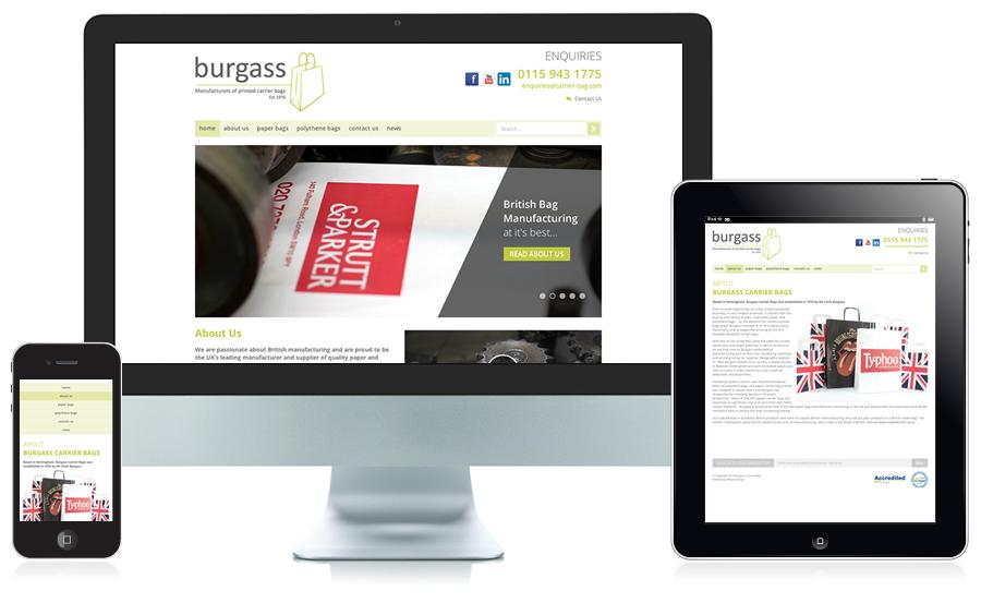 burgass-carrier-bags-responsive-web-design