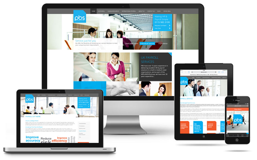 pbs-hr-and-payroll-specialists-responsive-web-design-nottingham