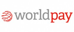 Fifteen Design - Worldpay Partner