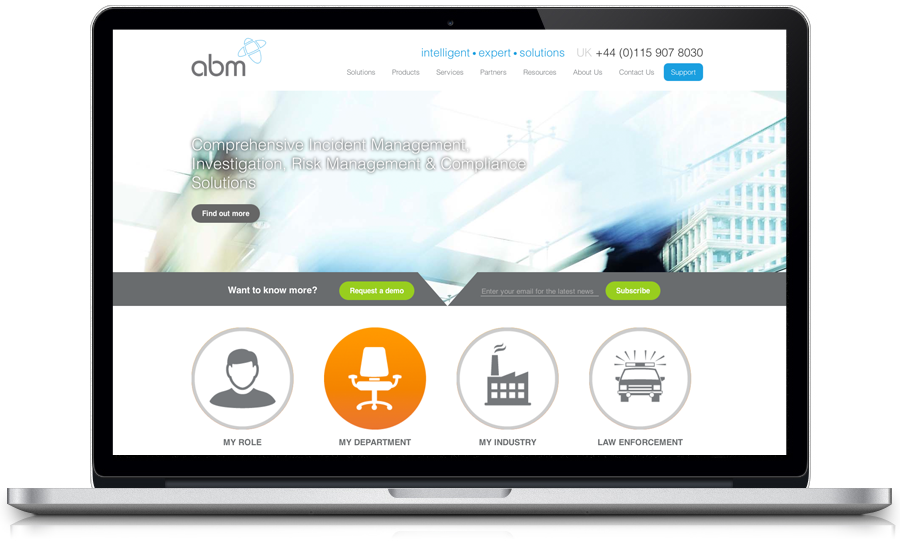 abm-software-responsive-web-design-nottinghamshire