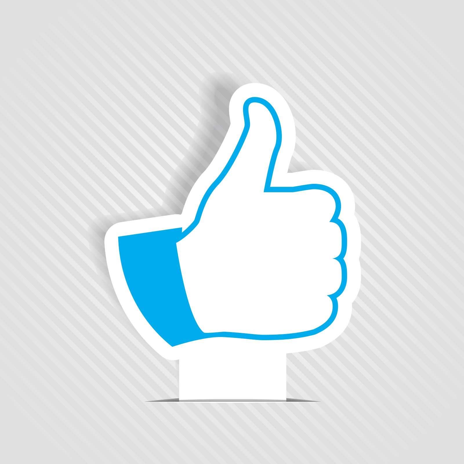 improve conversion rates Facebook