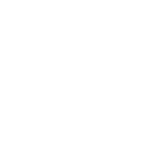 Eastside Properties Web Design Nottinghan