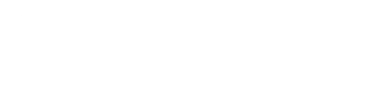 Nottingham High School Web Design Nottinghan