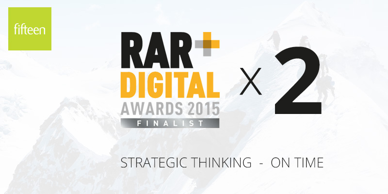 RARDigital-Nominations