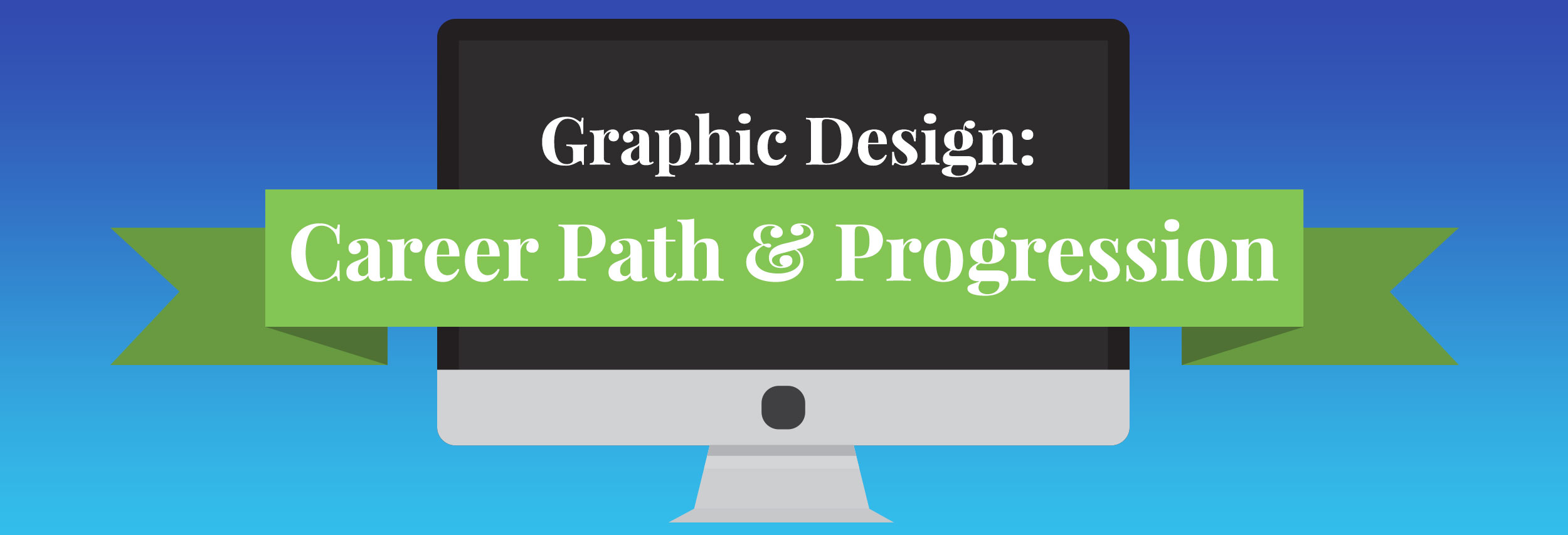how to start a career in graphic design