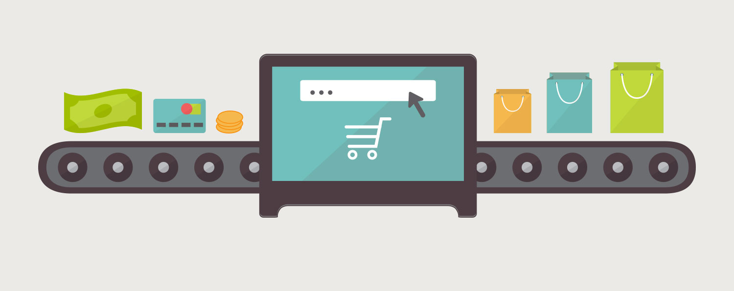 Why You Need A New Website Design