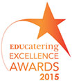 EDUcatering Awards 2015