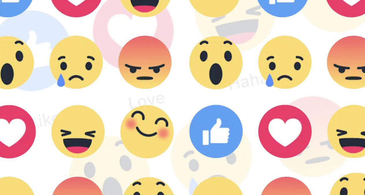 "More Details Emerge on the Facebook ""Dislike"" Button"