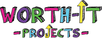 Worth-It Projects