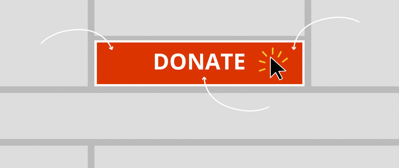 Top Tips For Charity Website Design