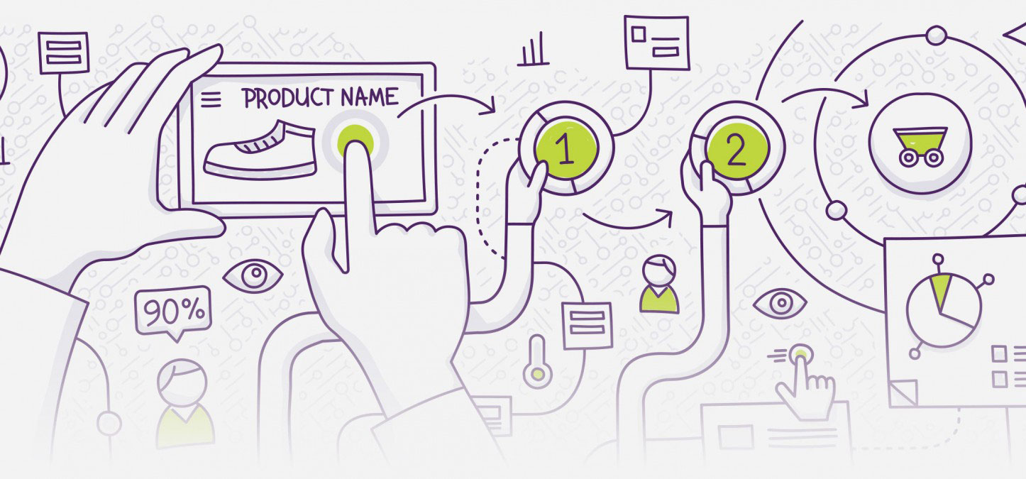 6 Things You Must Know About UX (User Experience)