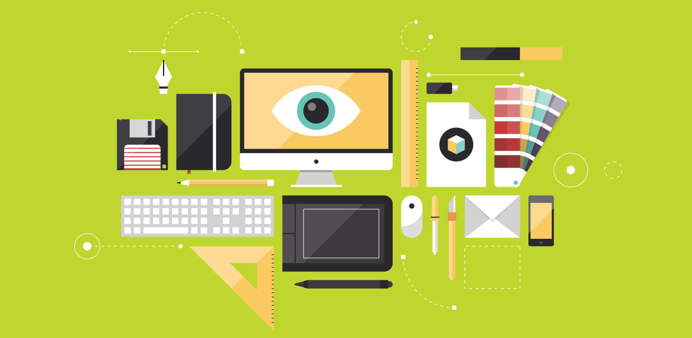 5 Ways To Get The Most Out Of Your Designer