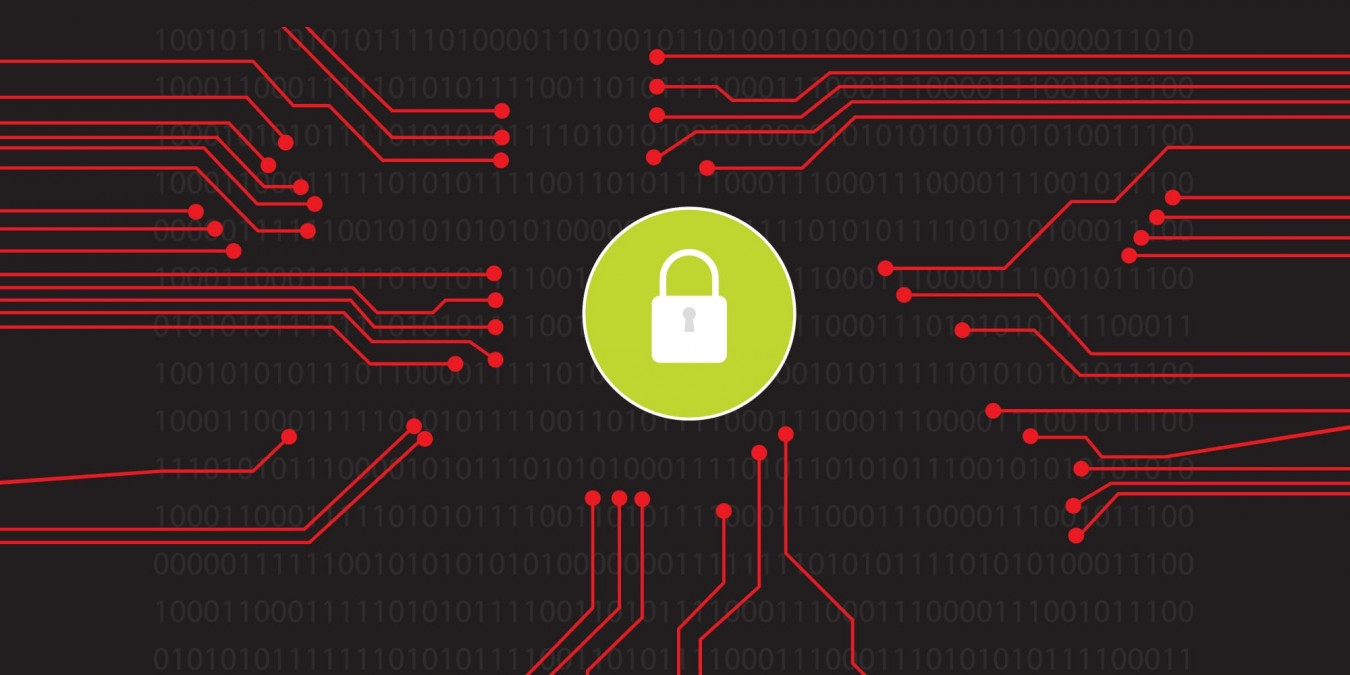 WordPress Security – Some Easy To Implement Safeguards