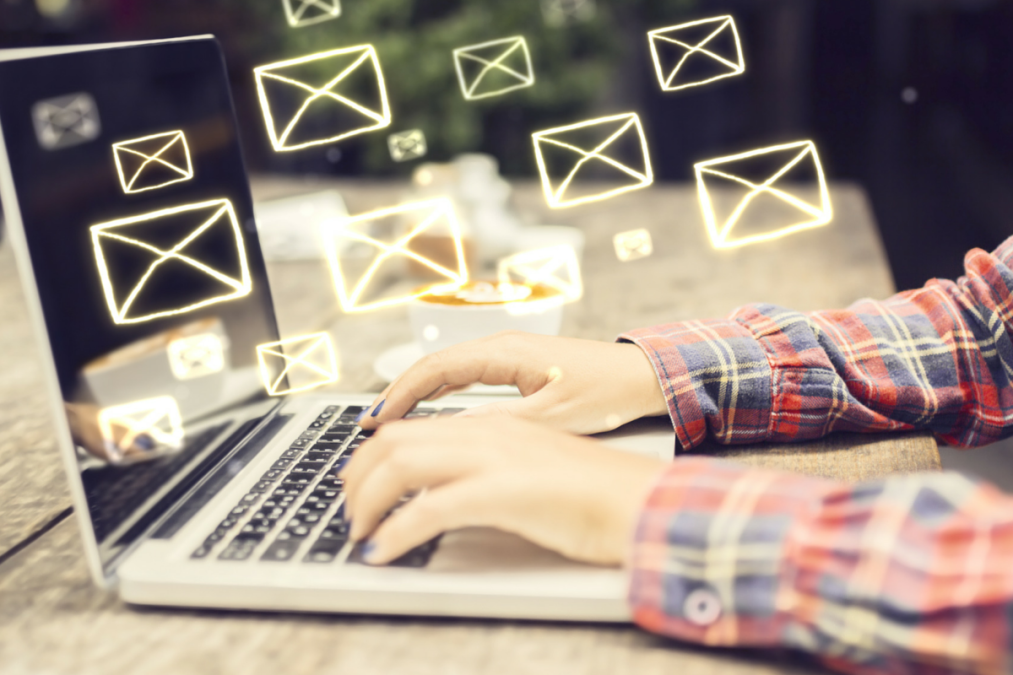 The Importance of Having Your Own Business Email Address