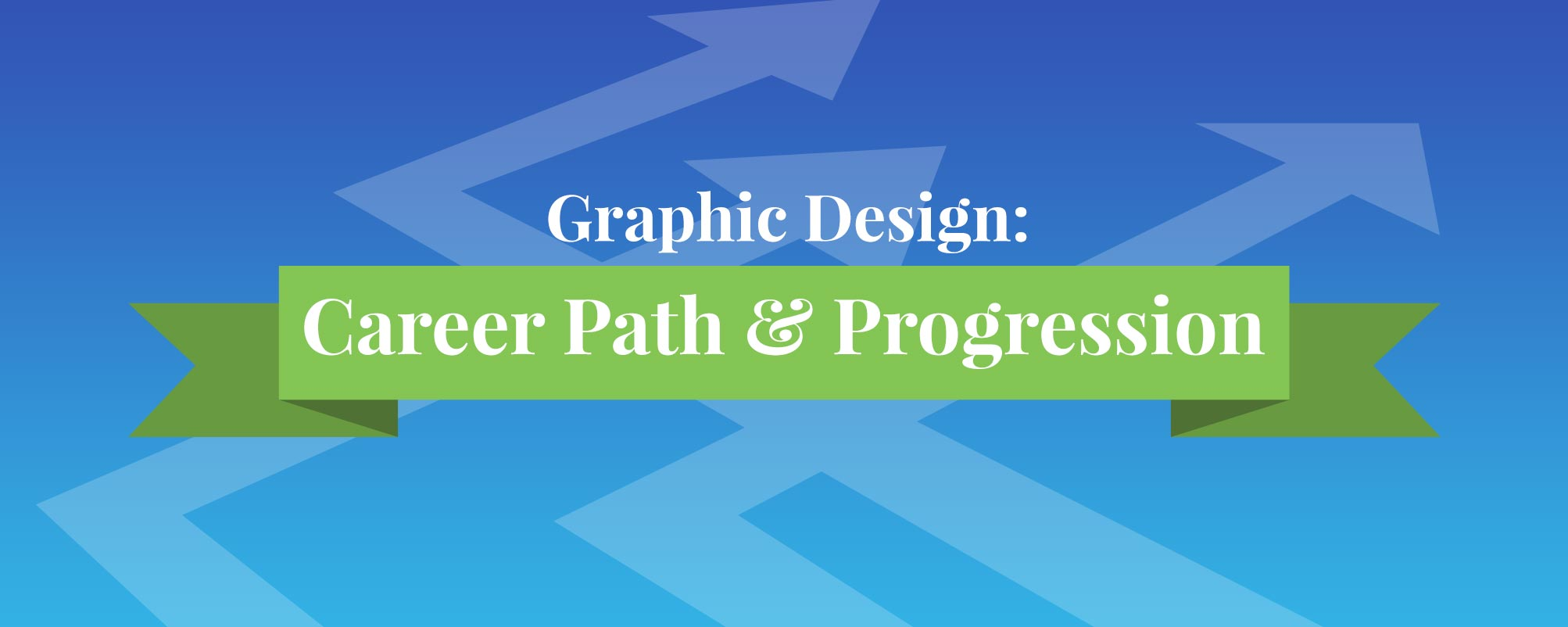 graphic design career path and progression blog fifteen