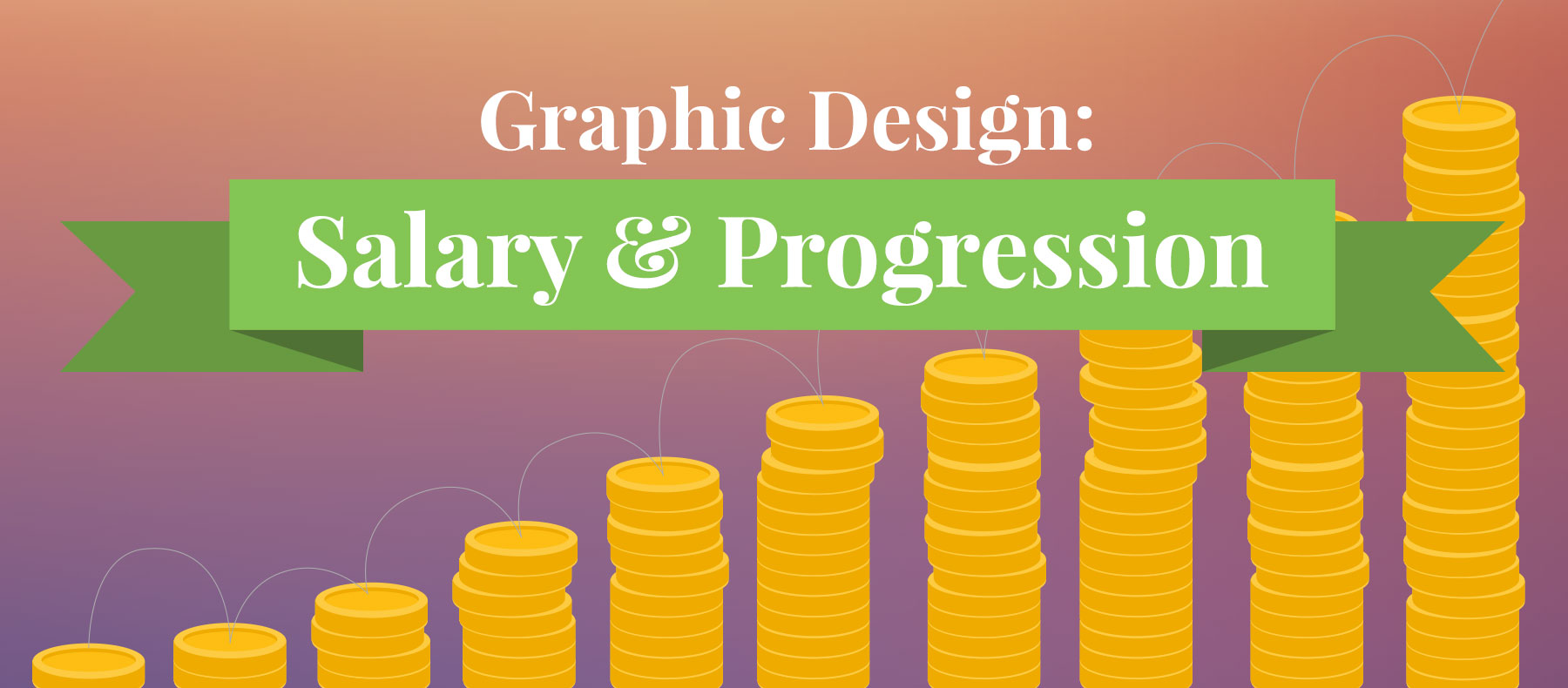 Graphic design salary progression fifteen for At home graphic design
