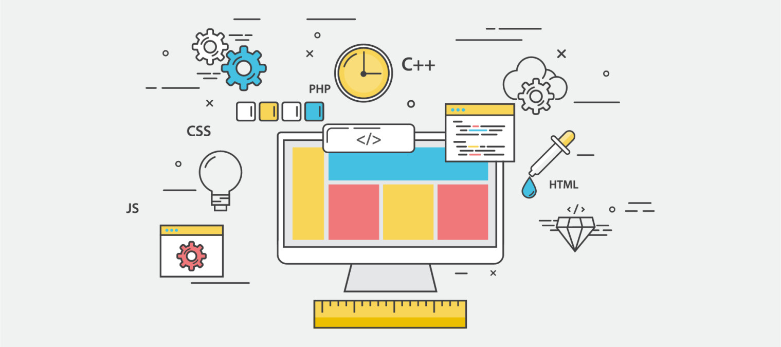 Why You NEED A Professional Website Developer