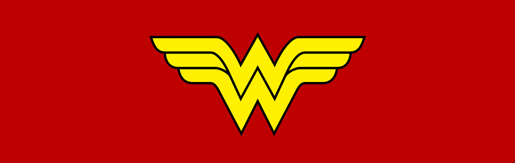 Symbols of superheroes fifteen wonderwomanlogo biocorpaavc
