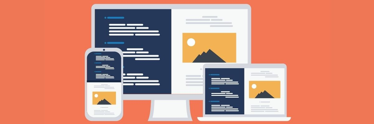 4 signs your website needs a refresh
