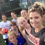 girlsfootball