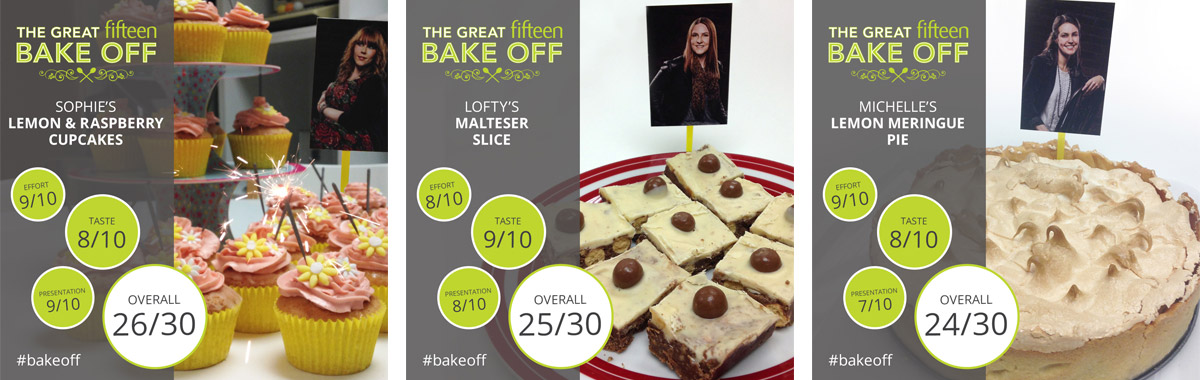 bake-off-results-2