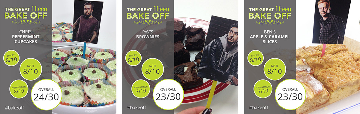 bake-off-results-3