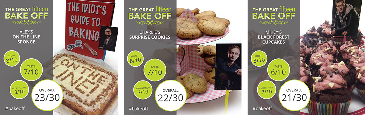 bake-off-results-4