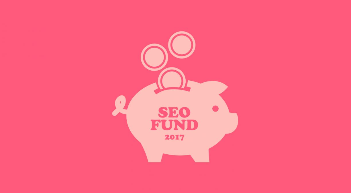 Why You Should Invest In SEO in 2017