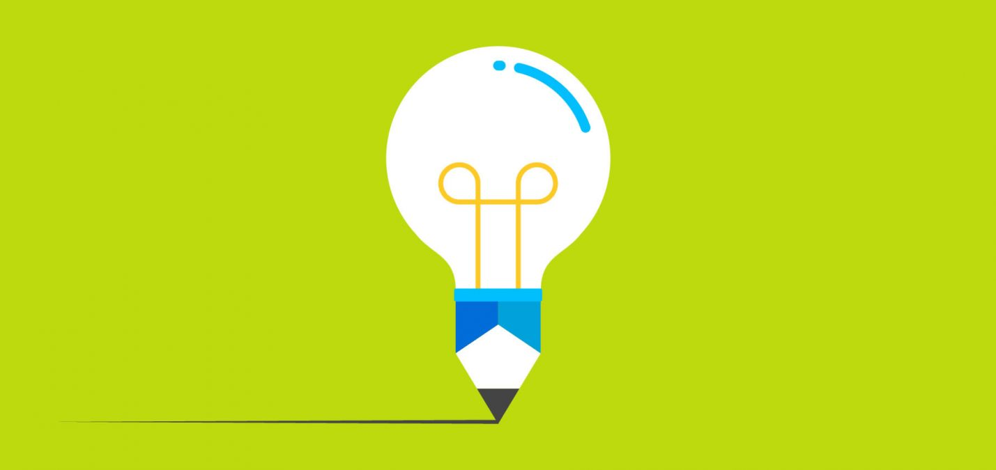 How To Generate Engaging Blog Post Ideas