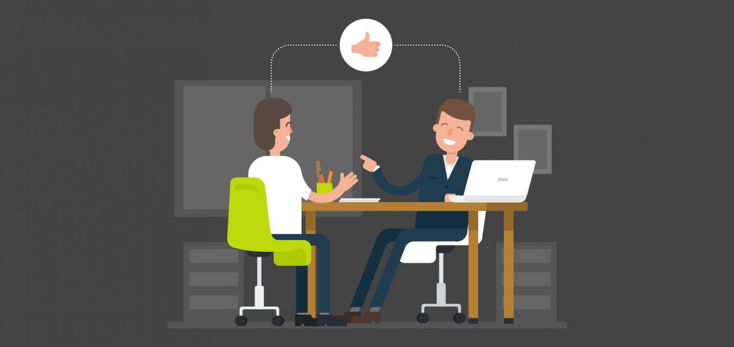 Interview Tips For Getting A Job At A Digital Agency