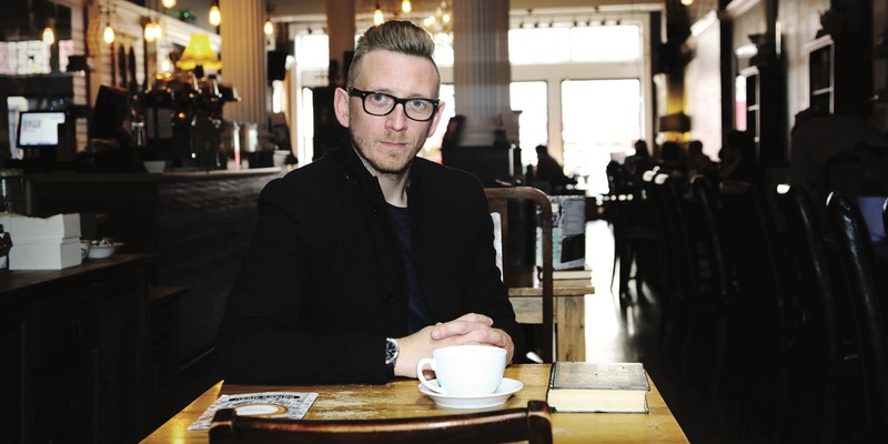 Ask Digital – FREE Tea & Tips To Grow Your Business