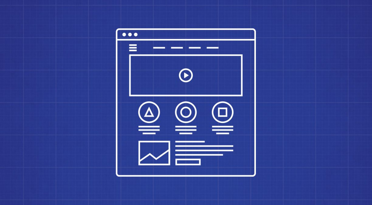 Wireframing – Why You Should Wireframe Before Design