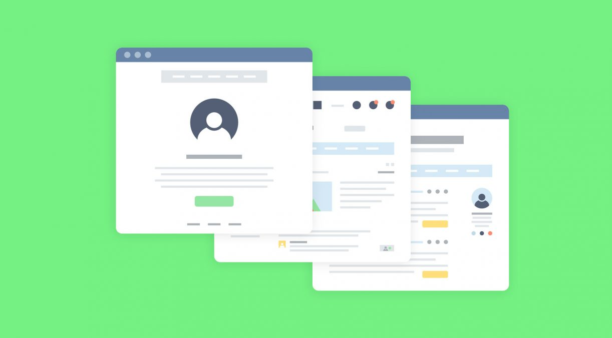 Why You Should Create a Website Prototype