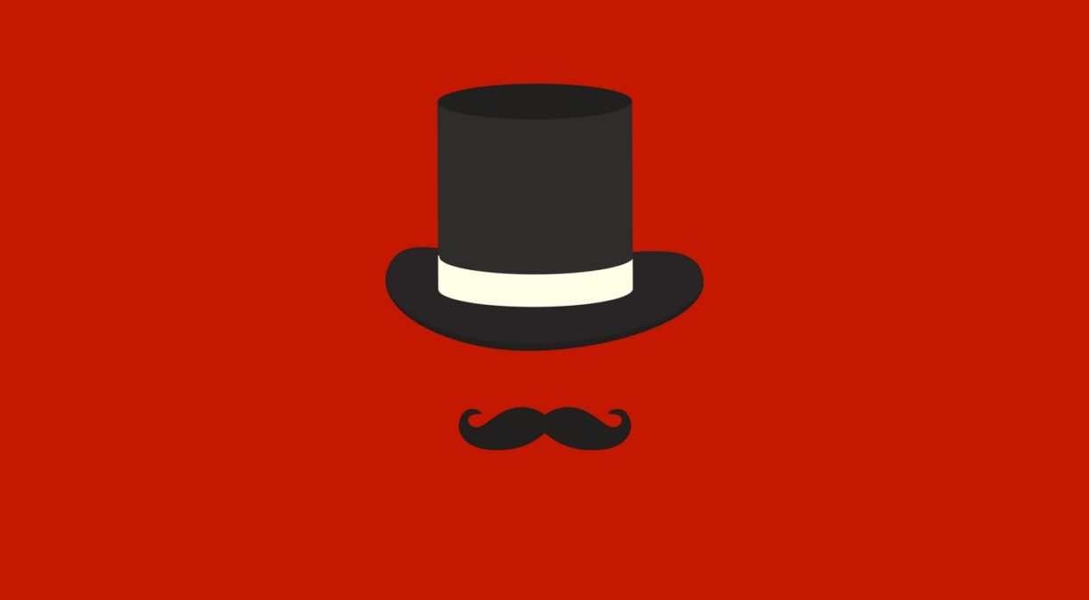 How to Become a Pro at Black Hat SEO