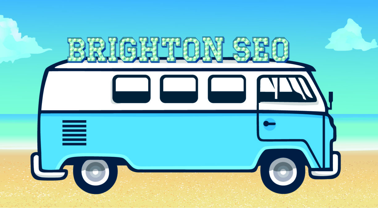 Brighton SEO 2018 Highlights