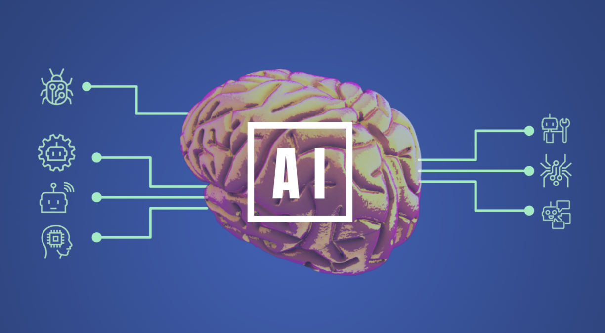 How AI is Changing SEO