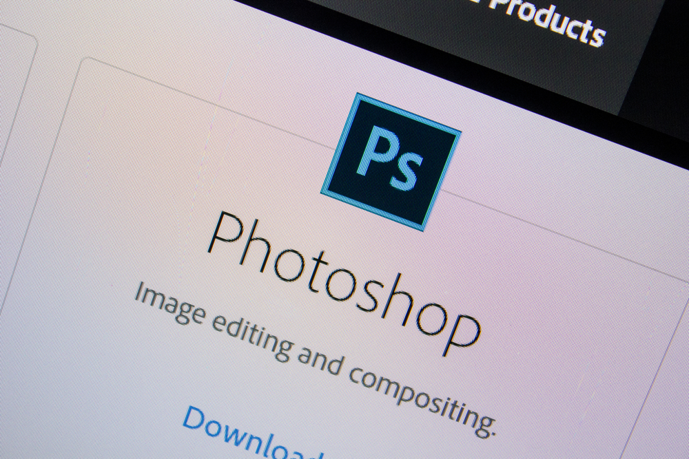 30+ Photoshop Shortcuts You Need to Know