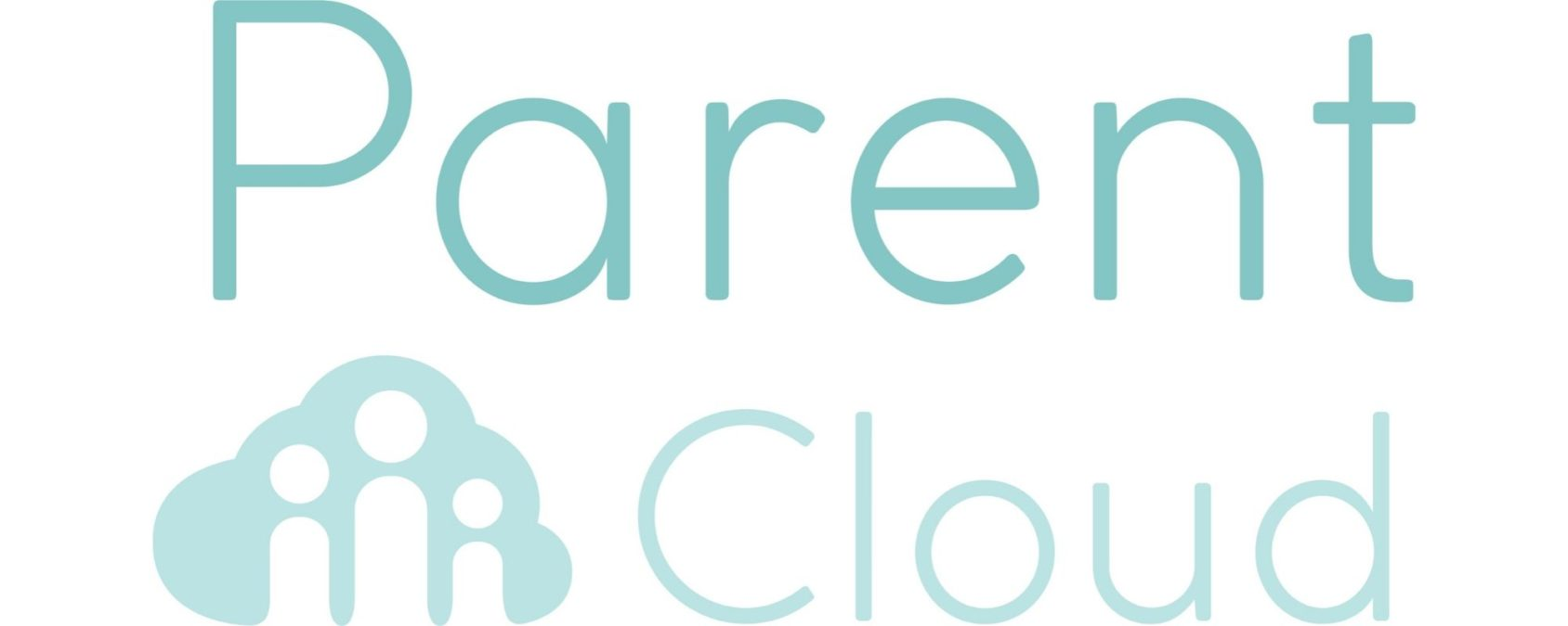We're over the moon with Parent Cloud's new website
