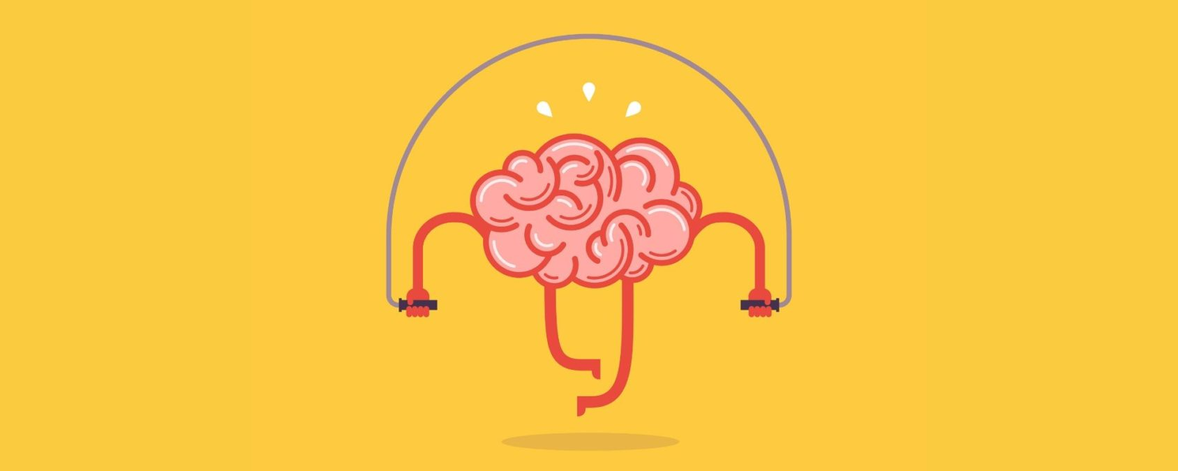 Down with brainstorming! Here are some fun ways to get creative