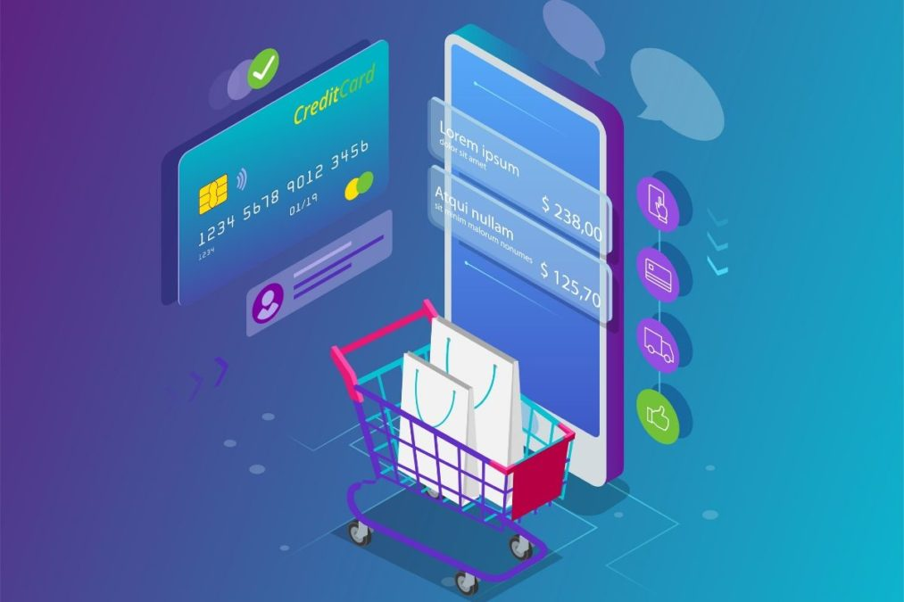 e-Commerce is Essential, Here's Why