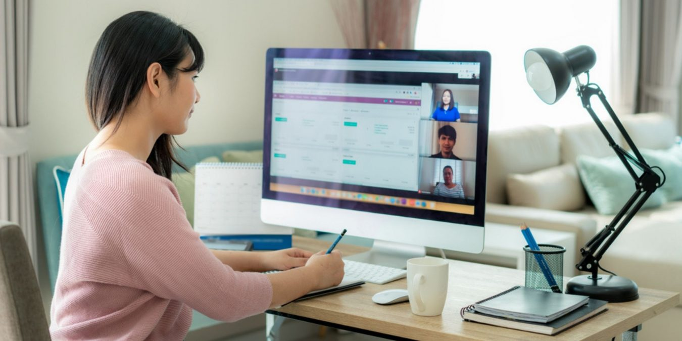 Remote Working 101: How to Communicate Effectively
