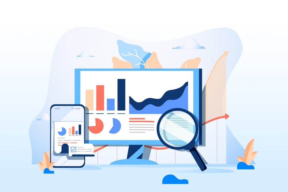 The Best SEO Tools of 2020