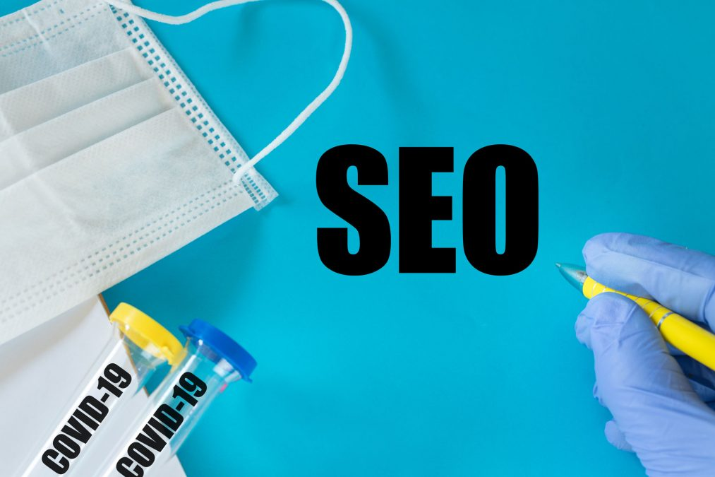 Why is SEO so Important During Covid-19?
