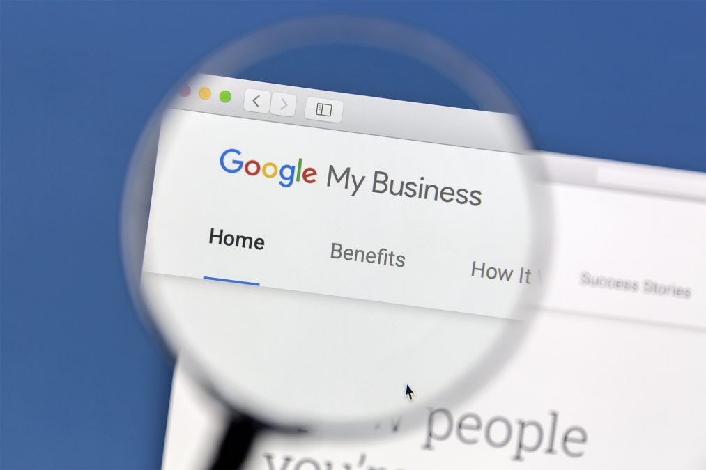 The Features of Google My Business That Rank… And Those That Don't