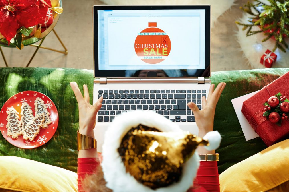 Festive Tips: Boost Your Email Marketing Campaigns This Christmas