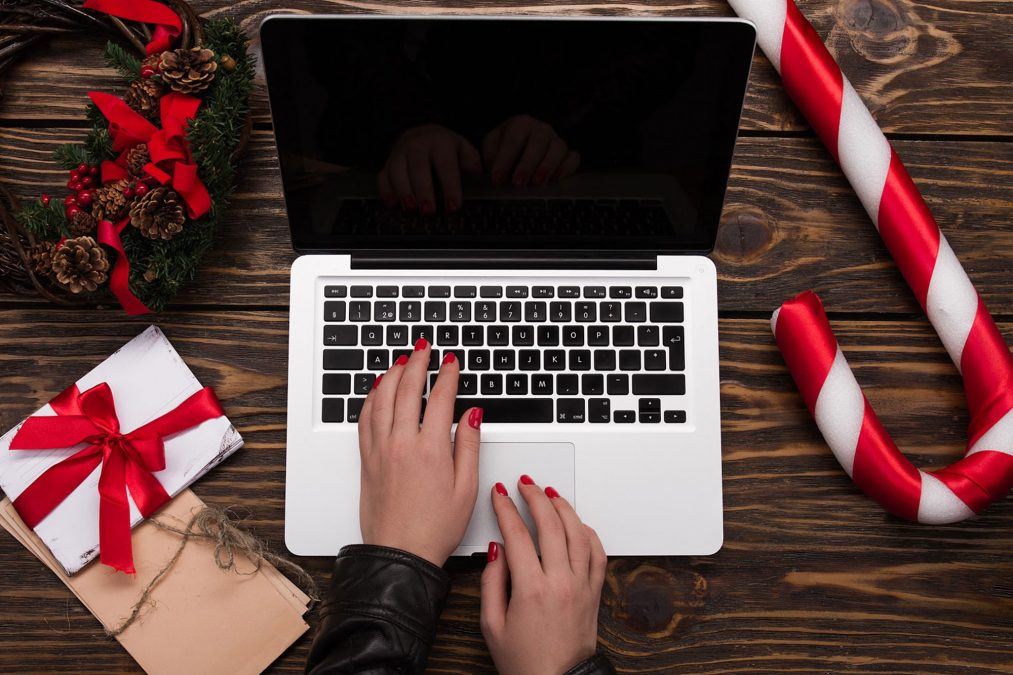 Part 1 The Ultimate Guide: Seasonal Email Marketing